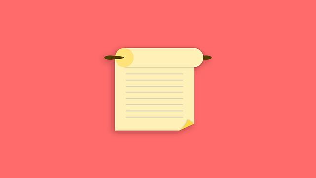 contoh surat kuasa, surat kuasa pengambilan bpkb, download surat kuasa ijazah