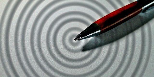 tujuan surat pernyataan, tujuan menulis surat pernyataan, contoh surat pernyataan, download surat pernaytaan